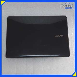 📌SALES @$490!! Used Acer Aspire E1 Laptop!! i5 4th Gen with 500GB HDD!!