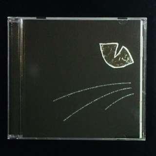 Alleycats - Selagi Tangis Belum Berhenti CD