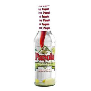 【0元】原價$199 美國Panola清澈辣椒汁