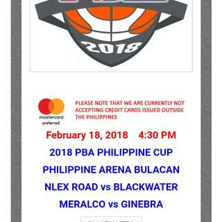 PBA GAME FEB 18 GINEBRA VS MERALCO