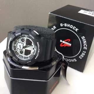 Brand new G-Shock