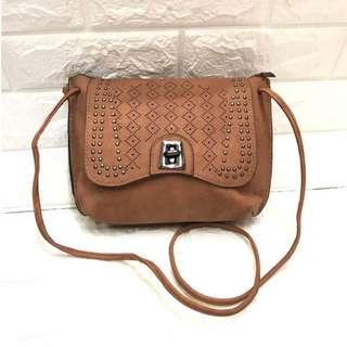 Sling Bag (2) (10x8)