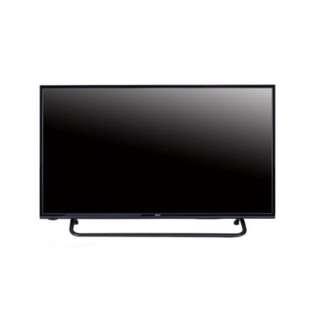"""Akira 39LED50 39"""" TV"""