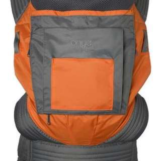 Onya Outback Baby Carrier