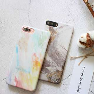 (PO) Adeline Iphone Case