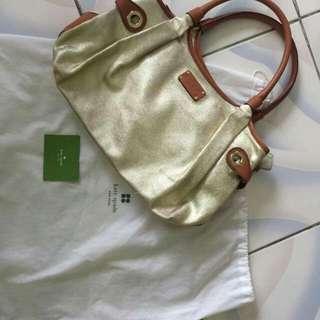 Pre-Love Bags