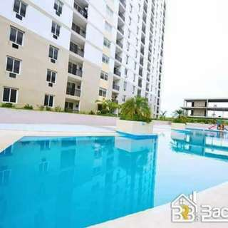 Installment thru Pag-ibig Financing Condominium Unit
