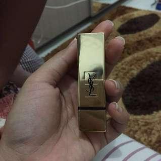 Lipstick YSL Preloved