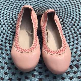 Mango Girls' Shoes EUR 28