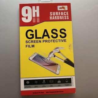 iPhone 7 Plus & iPhone 8 Plus 玻璃mon 貼