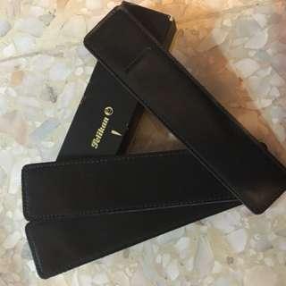 Pelikan Single Pen Case