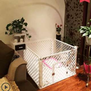 BRAND NEW Pet Cage / Dog Cage / Playpen