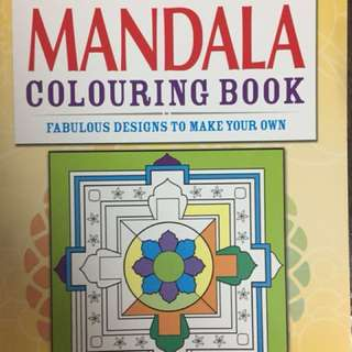 Adult coloring books for sale