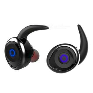 ⭐Wireless Bluetooth High Quality Earbuds⭐