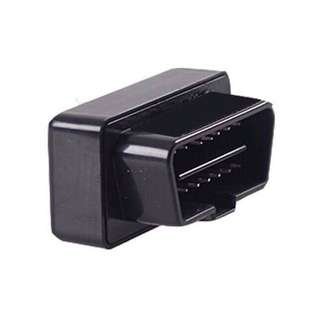 OBD speedlock HONDA