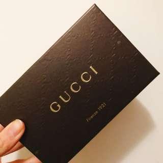 Gucci Coin Bag
