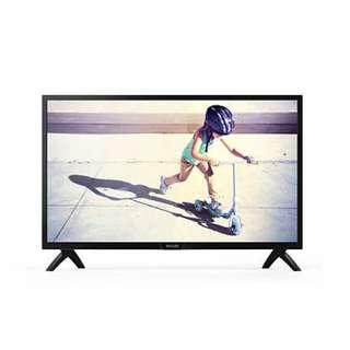 Philips TV 32 inch 4000 series