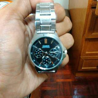 jam tangan wanita original
