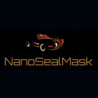 Mobile Nano Coating