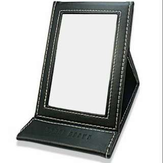 Bobby Brown Mirror