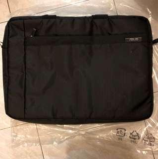 Asus 電腦袋/公事包