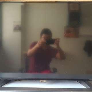Philips LED TV