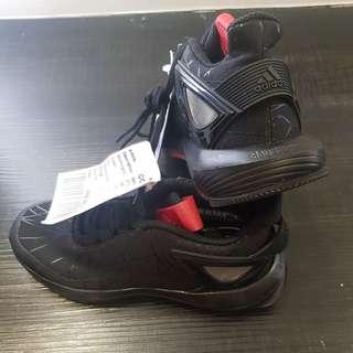 Adidas shoes boys Rapidarun spiderman