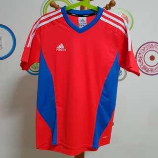 Adidas Kids Jersey