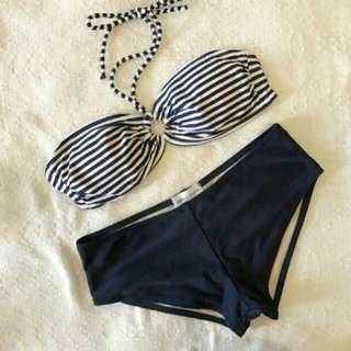 Swimsuits Bundle
