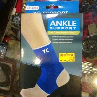 護腳踝一雙30元限來店買點我頭像看店址和上千種商品