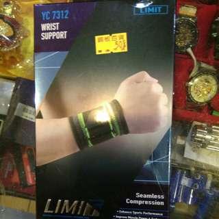 加壓護腕50元限來店買點我頭像看店址和上千種商品