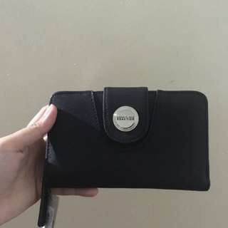 Kenneth Cole Ladies Wallet