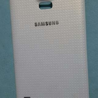 Replacement back cover for Samsung S5