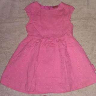 Dress Cool Baby size 12 - 18 month