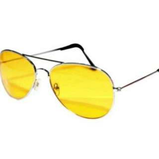 Night view Glasses one size fits all
