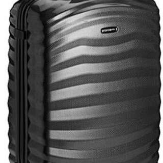 Samsonite Lite Shock Spinner 81cm