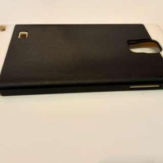 Cellphone case Note4