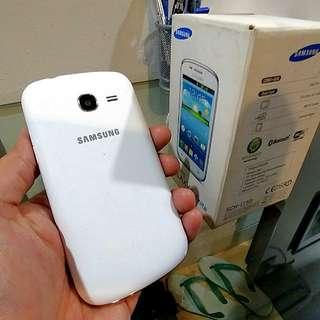 Samsung Galaxy Infinite (2013) - 2G