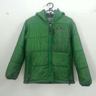 Winter ❄️ n Autumn 🍂 Jacket