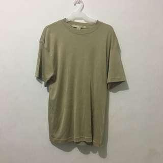 Cordorot Shirt