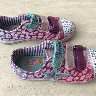 Skechers shoes original