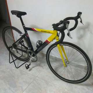 (105 Groupset) Merida Road 904