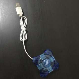 USB Splitter
