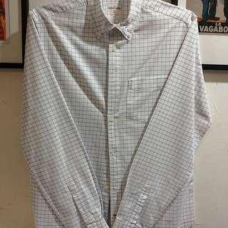 Dress / Office shirt
