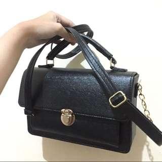 sling bag SALE!!!!