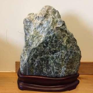 🚚 花蓮豐田玉 有景14公斤  4
