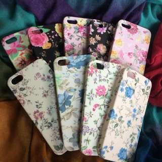 Glow in the dark iPhone 5/5s/5se Phone Cases