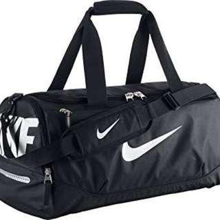 NIKE Gym Bag ORIGINAL