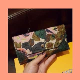 Cath Kidston Authentic Wallet