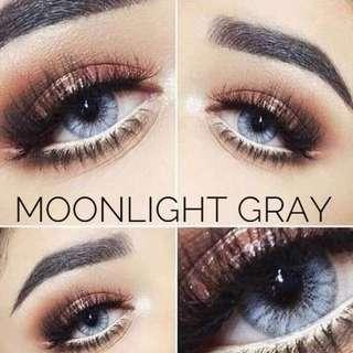 Moonlight Gray